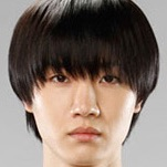 Scums Wish-Dori Sakurada.jpg