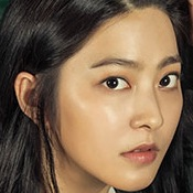 Special Labor Inspector-Park Se-Young.jpg