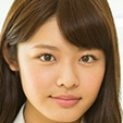 Summer Day Your Voice-Seika Furuhata.jpg