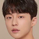 Bae In-Hyuk