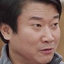 Yoobyeolna! Chef Moon-Lee Dong-Yong.jpg