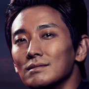 Along With The Gods 49-Ju Ji-Hoon.jpg