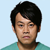 Batista-Daisuke Miyagawa.jpg