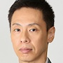 Danda Rin Labour Standards Inspector-Koji Ookura.jpg