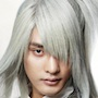 Faith (Korean Drama)-Sung Hoon.jpg