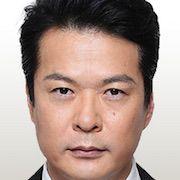Ghostwriter (Drama)-Tetsushi Tanaka.jpg