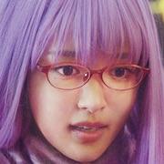 Gintama 2-Natsuna Watanabe.jpg