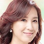 Happy Ending (Korean Drama)-Shim Hye-Jin.jpg