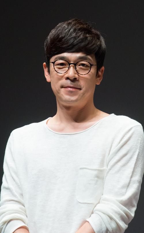 Lee Seung Joon 1973 Asianwiki