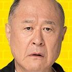 Maison de Police-Takuzo Kadono.jpg