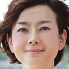 My Little Lover-Naomi Akimoto.jpg