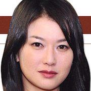 Nikyo Helper-Yui Natsukawa.jpg