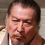 Nobunaga Concerto-Kunio Murai.jpg