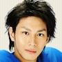 Ouran High School Host Club (Movie)-Tomohiro Ichikawa.jpg