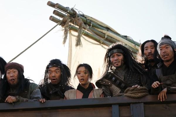 Pirates_-_Korean_Movie-0005.jpg