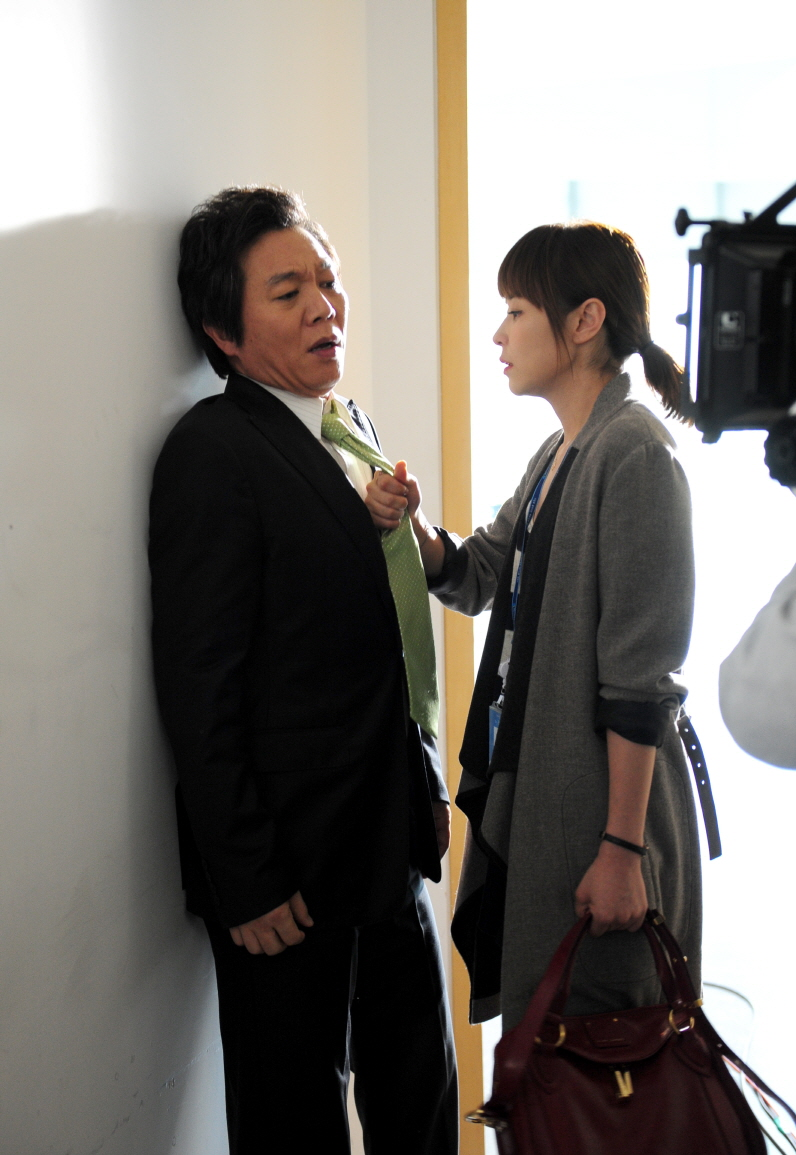 Protect The Boss-65.jpg
