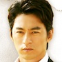 Queen of the Game-Joo Jin-Mo.jpg