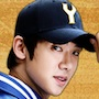 Reply 1994-Yoo Yeon-Seok.jpg