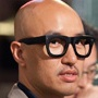 Saving Mrs. Go Bong Shil-Hong Seok-Cheon.jpg