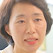 Lee Ja-Ryoung