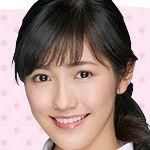 Tatakau! Shoten Girl-Mayu Watanabe.jpg