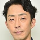 The Mysterious Thief Yamaneko-Yukiya Kitamura.jpg
