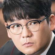 Your Honor-Kim Gang-Hyun.jpg