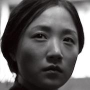 Kim Ye-Eun