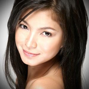 Angel locsin.jpg - Angel_locsin