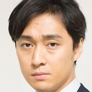 Ashitano Kimiga Motto Suki-Dai Watanabe.jpg