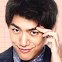 Can We Get Married?-Sung Joon.jpg