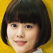 Destiny-The Tale of Kamakura-Mitsuki Takahata.jpg