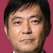 Detective Zero-2019-Ikkei Watanabe.jpg