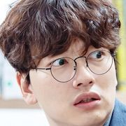 Divorce Lawyer in Love-Lee Dong-Hwi.jpg