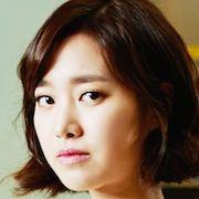 Doctor Stranger-Jin Se-Yeon.jpg