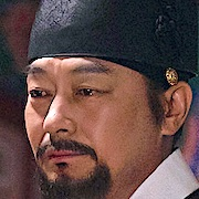 Flower Crew-Joseon Marriage Agency-Cho Seong-Ha.jpg