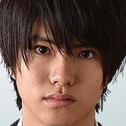 Homeroom (Japanese Drama)-Aoto Watanabe.jpg
