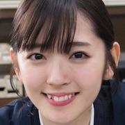I Turn-Airi Suzuki.jpg