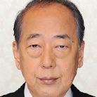 Isan Souzoku-Ittoku Kishibe.jpg