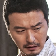 Jealousy Incarnate-Lee Sung-Jae.jpg