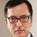Keibuho Sugiyama Shintaro-Takaaki Enoki.jpg