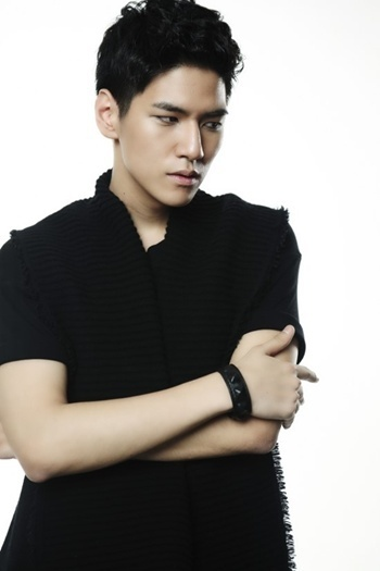 Hyun jin park 3 - 3 part 7