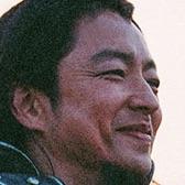 Kingdom-Takao Osawa.jpg