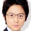 Konkatsu Keiji-Teppei Koike1.jpg