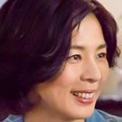 Love and Lies-Hiroko Nakajima.jpg