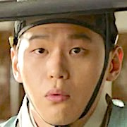 Mr Sunshine-Lee Hak-Joo.jpg