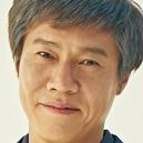 My Mister-Park Ho-San.jpg