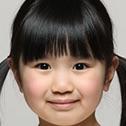 My Son (Japanese Drama)-Kahomi Takarabe.jpg