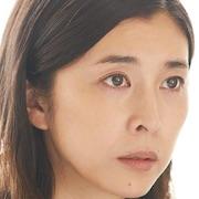 Nagai Owakare-Yuko Takeuchi.jpg