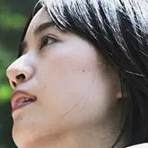Pension Metsa-Shizuka Ishibashi.jpg